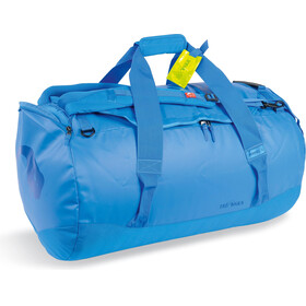 Tatonka Barrel - Equipaje - Large azul
